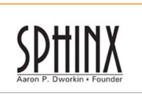 AfriClassical: Jessie Montgomery named Sphinx Virtuosi's