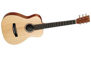 beginner guitars acoustic the best martin acoustic guitar brands. Black Bedroom Furniture Sets. Home Design Ideas