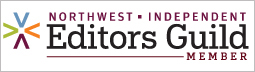 Northwest Independent Editors Guild