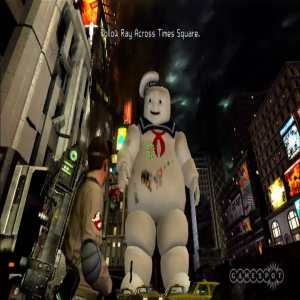download ghostbusters pc game full version free