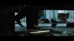 Shazam.2019.1080p.BluRay.REMUX.LATiNO.ENG.AVC.Atmos-EPSiLON-03191.png