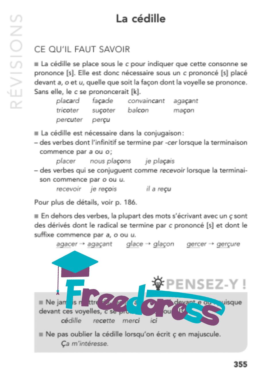 كتاب رائع جدا 100 يوم لتجنب القيام بأي خطأ في اللغة الفرنسية