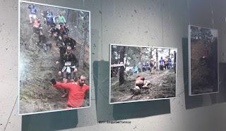 Exposicion Fotos Transcandamia