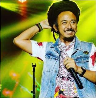 Download Lagu Reggae Ras Muhamad Mp3 Full Album Rar