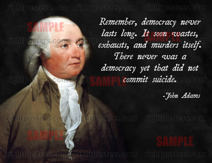 Magazines 24 Photos Of Democracy Quotesjefferson Quotes