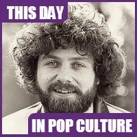 Keith Green was born on October 21, 1953.