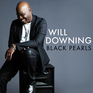 will downing how tall