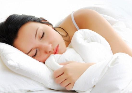 Dalam Hitungan Menit Lakukan Cara Ini'''Jika Anda Sulit Tidur.. 90% Berhasil Tertidur... Bagikan Semoga Bermanfaat
