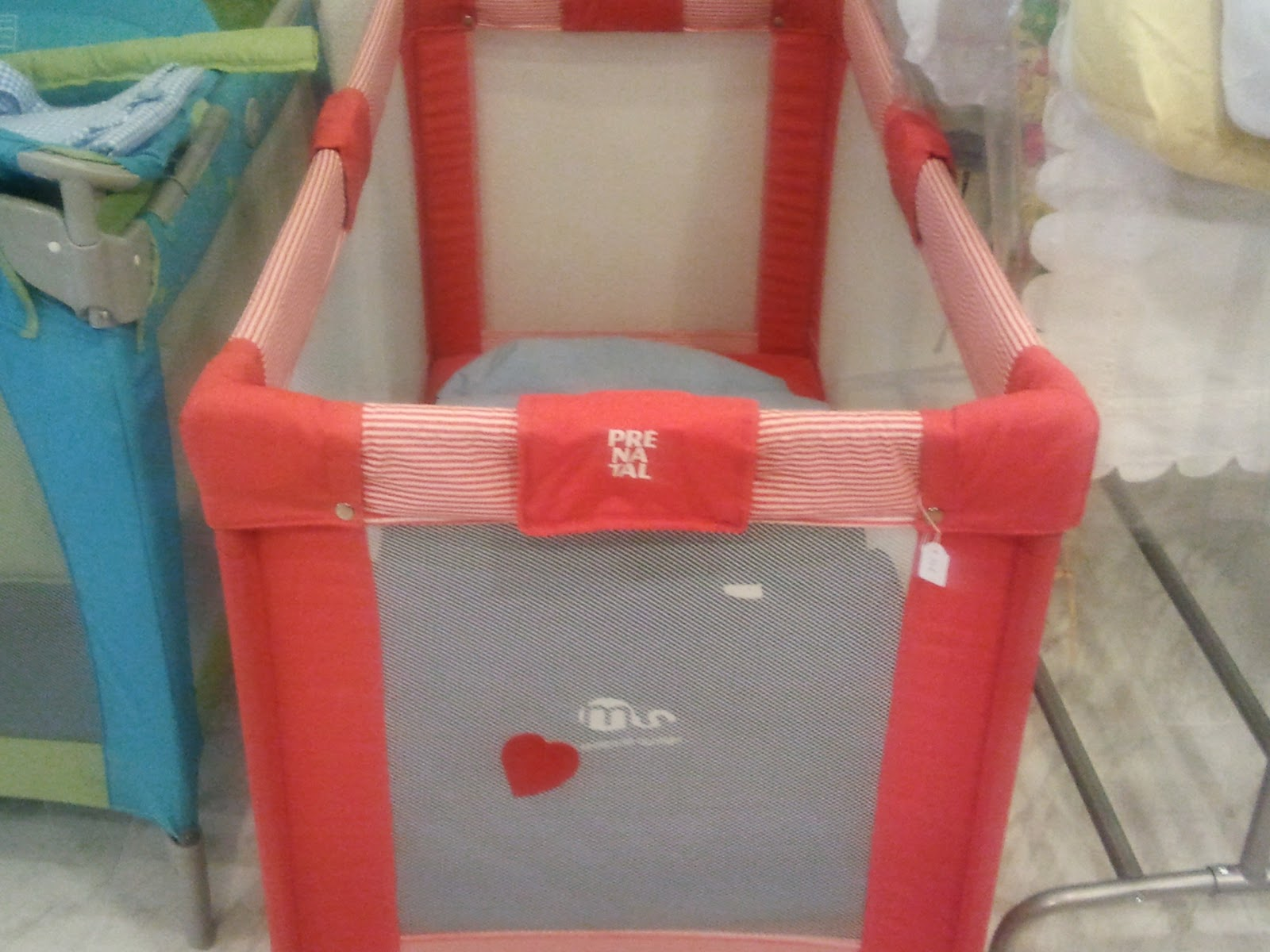 Silla Red Castle Depequeapeque Catalogo Bebecar Grand Style 300