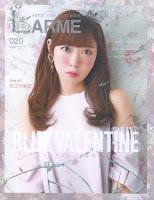 http://emiiichan.blogspot.com/2016/03/larme-020-scans.html
