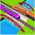Subway Train 2018 Game Crack, Tips, Tricks & Cheat Code