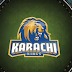 Karachi Kings Official Anthem By Ali Azmat - Official Video Released