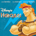 Go the Distance (Reprise) (from Hercules) - Alan Menken (Arr. for Orchestra)