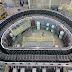 Nucléaire France : ITER, un échec annoncé de 20 milliards d'euros