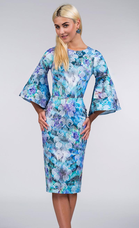 78c54fd117 Więcej ubrań z wyprzedaży czeka na Was w naszym sklepie. Livia Clue