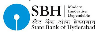 Sbh Customer Care Phone Number|State Bank Of Hyderabad Phone Number|Sbhyd.com