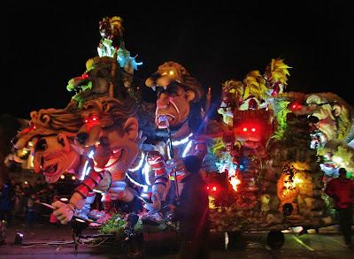 http://carnavalskoentje.blogspot.be/2017/03/carnaval-2017.html