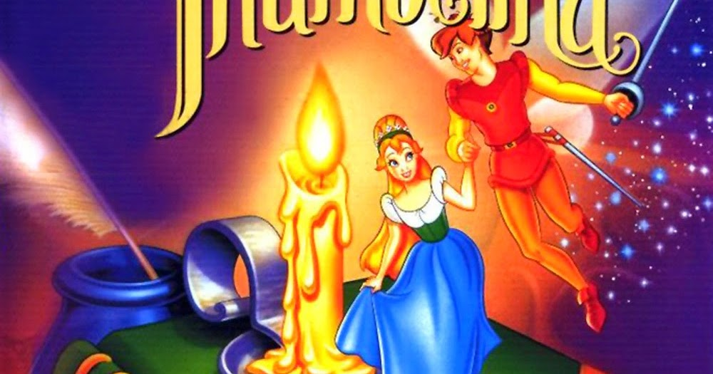 watch thumbelina  1994  online for free full movie english