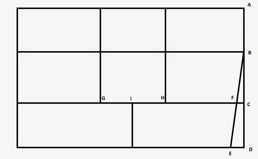 962ea472f8e0 Adesso faremo qualche calcolo (metterò ad esempio le mie misure)