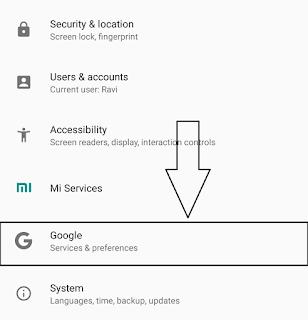 Android Mobile Me Bina Antivirus Ke Virus Kaise Remove Kare, Mobile phone se virus kaise hataye, mobile se virus kaise delete kare