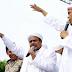 Habib Rizieq : Lawan Setiap Kebohongan dengan Kebenaran