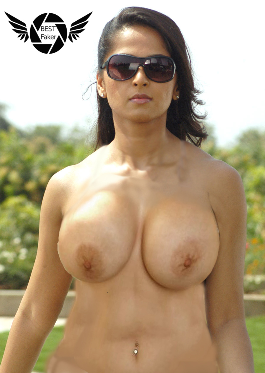 Here Naked hq images of anushka opinion