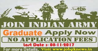 http://www.jobgknews.in/2017/10/indian-army-recruitment-2017-for-junior.html