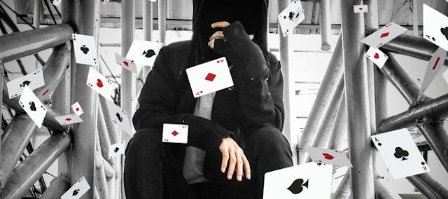 Pilihlah Agen Poker Resmi Bhinneka Poker Supaya Untung Besar!