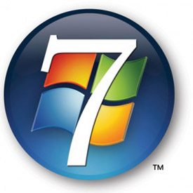 Windows 7 SP1 AIO Update September 2018 Download