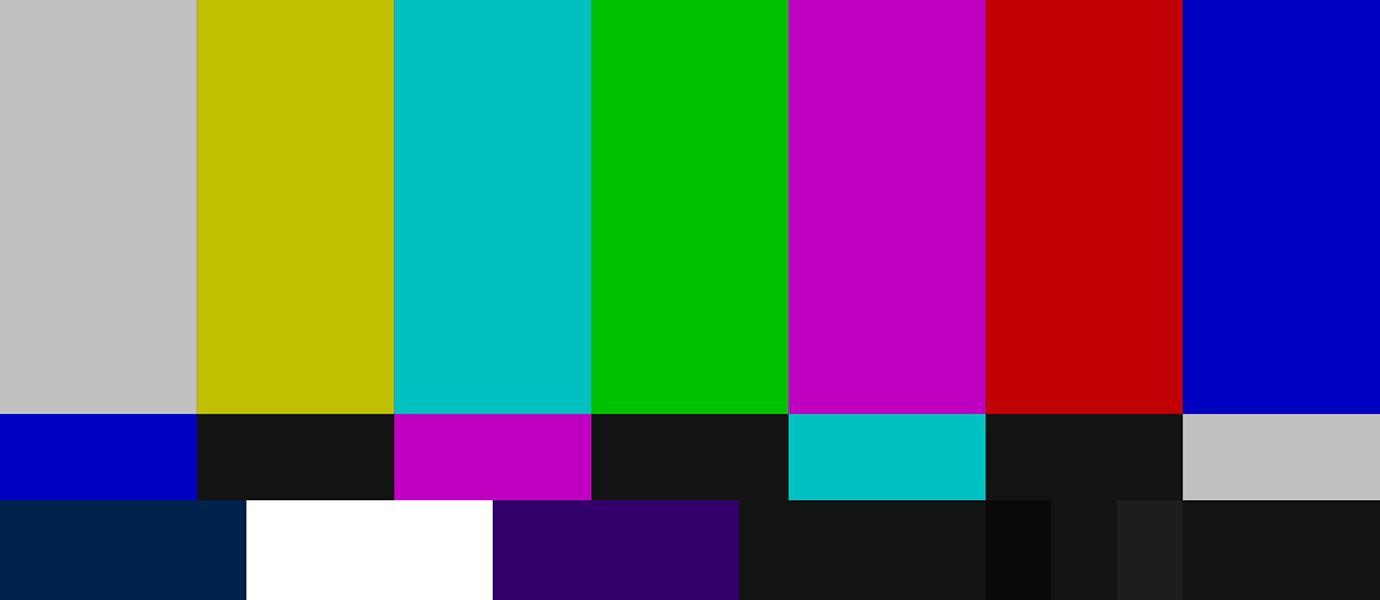 Apa Makna Sebenarnya Dari Gambar Yg Selalu Ada Di TV Ini Ngawi