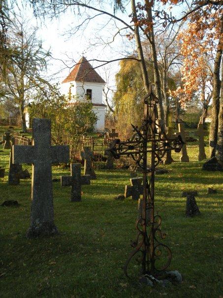 Piritan Luostari