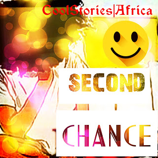 {Must Read} Second Chance Episode 31