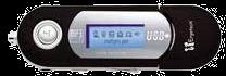 МР3 Axon player/Sigma Tel MSCN USB Device