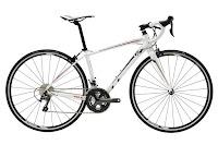 Liv Road Bikes