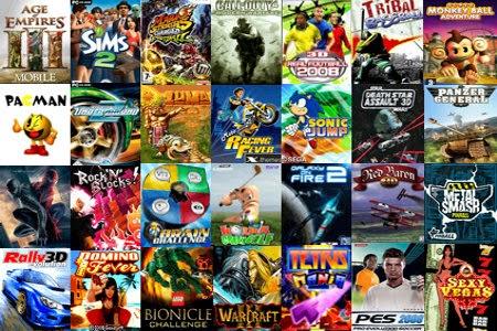 تحميل ألعاب مجانا مع أفضل موقع ألعاب خفيفة على الكمبيوتر