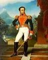 Historia del Primer Billete con Simón Bolívar