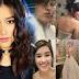 Liza Soberano To Be A International Artist  According To Star Magic
