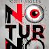Lançamento: Noturno de Scott Sigler