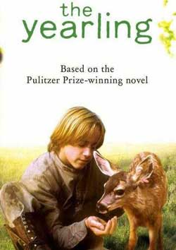 The Yearling (1994)