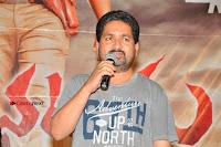 Rakshaka Bhatudu Telugu Movie Audio Launch Event  0097.jpg