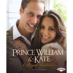 🔍 dvd movies torrent download prince william & kate: the royal.