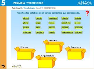 http://www.ceipjuanherreraalcausa.es/Recursosdidacticos/QUINTO/datos/01_Lengua/datos/rdi/U15/01.htm