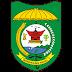 Hasil Quick Count Pilkada/Pilbup Mandailing Natal 2020