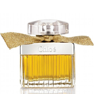 Chloe Intense Collect'Or Chloe for women