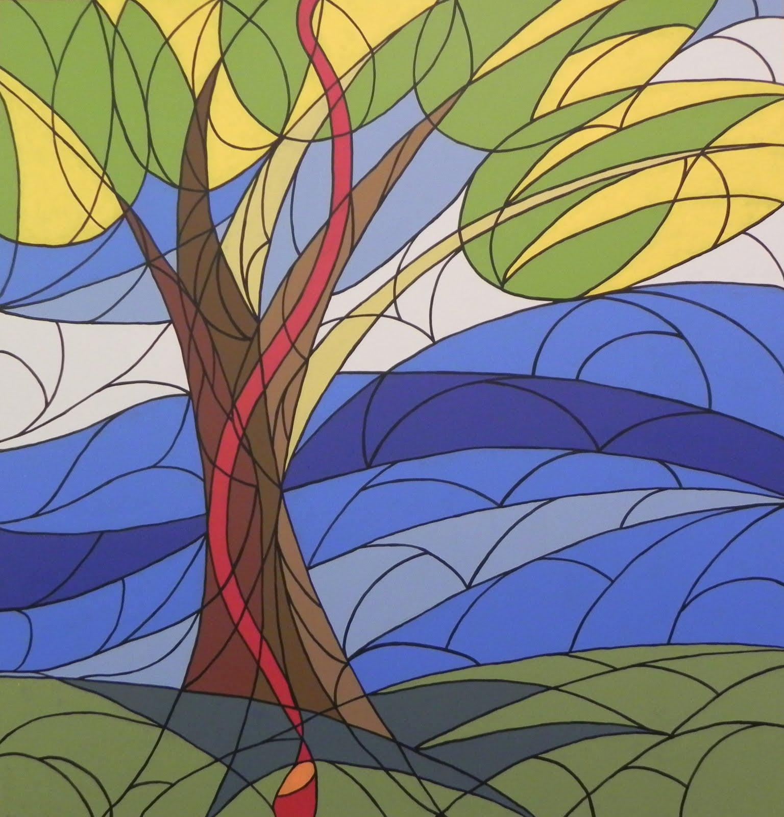 generous art more parables