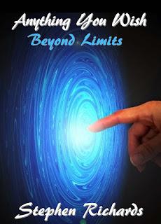 https://www.amazon.com/Anything-You-Wish-Beyond-Limits-ebook/dp/B004WWQ7DQ/ref=sr_1_1?s=books&ie=UTF8&qid=1467911417&sr=1-1&keywords=Anything+You+Wish%3A+Beyond+Limits