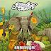Endank Soekamti - KOLABORASOE - Album [iTunes Plus M4A AAC]