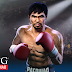 Pacquiao Real Boxing : Boxing game for Android Devices