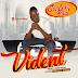 Download Mp3   Jordan Paul - Vident