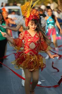 carnaval campeche 2019